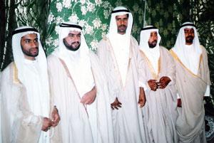 ������ ������� ����� ��� 1992�